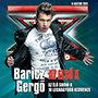 Baricz Gergő: Az első X – Az élő show-k 10 legnagyobb kedvence