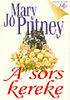 Mary Jo Putney: A sors kereke