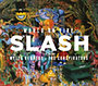 Slash: World On Fire - CD