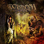 Wisdom: At The Gates EP