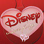 Válogatás: More Disney Love Songs
