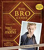 Stinson, Barney - Harris, Neil Patrick: The Bro Code