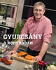 Gyurcsány Ferenc: Gyurcsány a konyhában