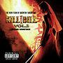 Filmzene: Kill Bill 2