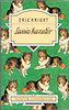 Eric Knight: Lassie hazatér - Talentum Diákkönyvtár