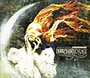 Killswitch Engage: Disarm The Descent (CD+DVD)