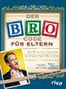 Stinson, Barney - Kuhn, Matt: Der Bro Code für Eltern
