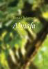Tomaz Salamun: Almafa - Válogatott versek (1966–2006)