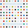 Thirty Seconds To Mars: Love Lust Faith + Dreams