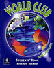 D. Mower, M. Harris: World Club - Intermediate (Students Book) LM-1209