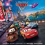 Filmzene: Cars 2