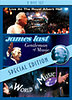 James Last: Gentleman Of Music / A World Of Music / Live At The Royal Albert Hall
