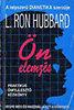L. Ron Hubbard: Önelemzés