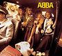 ABBA: ABBA