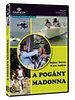 A Pogány Madonna (MaNDA Kiadás)