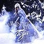 Tarja: My Winterstorm