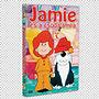 Jamie és a csodalámpa 1.
