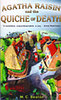 M. C. Beaton: Agatha Raisin and the Quiche of Death