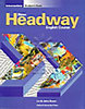 Liz and John Soars: New Headway Intermediate: Student s Book