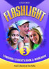 Davies, Falla: Flashlight 3 SB/Wb