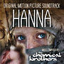 Chemical Brothers, Filmzene: Hanna