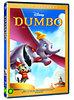 Dumbo – Jubileumi kiadás