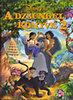 Walt Disney: A dzsungel könyve 2.