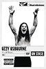 Ozzy Osbourne: Live At Budokan(Visual Milestones)
