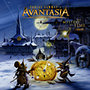 Avantasia: The Mystery Of Time (+bonus)