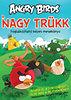 Angry Birds - A nagy trükk