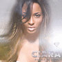 Ciara: Fantasy Ride (EE version)