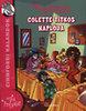 Tea Stilton: Colette titkos naplója