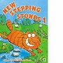 Julie Ashworth, John Clark: New Stepping Stones 1.Cb. LM-1008