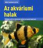 Axel Gutjahr: Az akváriumi halak