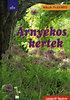 Anja Flehmig: Árnyékos kertek