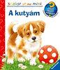 Patricia Mennen: A kutyám - Mit? Miért? Hogyan?