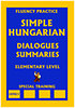 Pavlenko Alexander: Dialogues and summaries elementary level