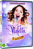 Violetta - A koncert