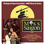 Musical: Miss Saigon