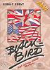 Király Zsolt: Blackbird kurzuskönyv 2 CD-vel