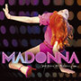 Madonna: Confessions On A Dancefloor