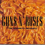 Guns N' Roses: The Spaghetti Incident