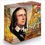 Liszt Ferenc: Liszt - The Piano Collection