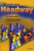 Liz and John Soars: New Headway - Pre-Intermediate: ang.-magy. szój. és nyelvt. összefogl.