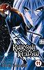 Vacuki Nobuhiro: Ruróni Kensin 11.