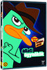 Phineas és Ferb: Állati ügynökök