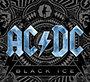 AC/DC: Black Ice (Deluxe)