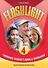 Davies, Falla: Flashlight 4 SB/Wb