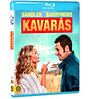 Kavarás - Blu-ray