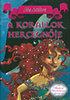 Tea Stilton: A korallok hercegnője - A Fantázia Birodalmának hercegnői 2.